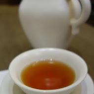 Cha Cha Thé 采采食茶文化