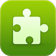 App Evernote for Dolphin APK for Windows Phone