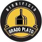 Logo of Grado Plato Chocarrubica
