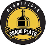 Logo for Grado Plato