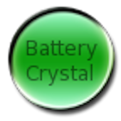 BatteryCrystal