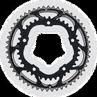 Radsport Kalender icon