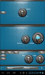 poweramp skin atlantis v1.31
