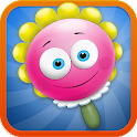 Toddlers Rattle Toy icon