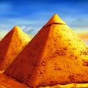 Pyramid Pays 2 Slots icon
