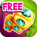 Jewel Tower Free icon