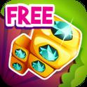 Jewel Tower Free icon