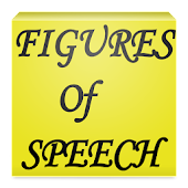 English Figures of Speech