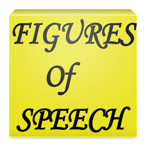8 figures of speech in english
