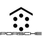SL Theme Porsche Panamera
