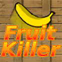 Fruit Killer icon