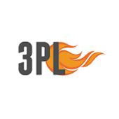 3PLBlaster Freight Broker Tool