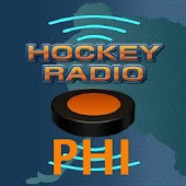 Philly Hockey Radio
