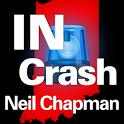 IN Crash - Neil Chapman icon