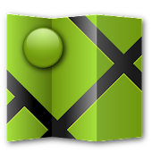 SmartNavi - Step Navigation