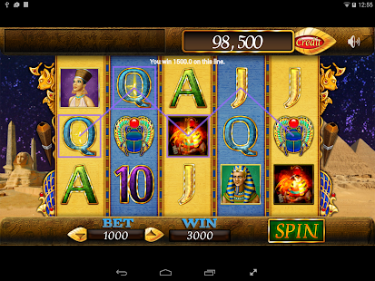 cleopatra online slot slot machine book of ra free