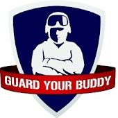 Guard Your Buddy - Tennessee