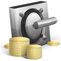 StockCalculator icon