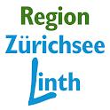RZL – Region ZürichseeLinth