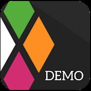 Omnia Icons Demo