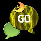 GO SMS THEME/HarvestMoon1 icon
