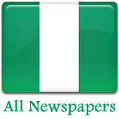 All Newspapers Nigeria