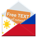 PH Free TxT to All networks icon