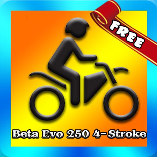 Beta Evo 250 4-Stroke Review