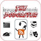 The Podcaster Life & Culture icon