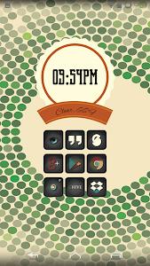 Empire Zooper v1.3