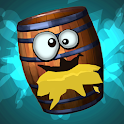 Breaking Barrel icon