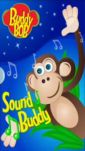 Soothing Sound Buddy Player- screenshot thumbnail