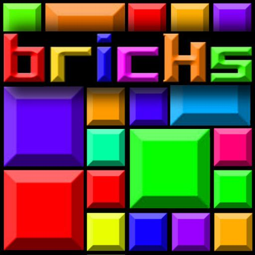 CRAZY BRICKS MATCH For FREE
