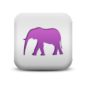 Elephant: Missed Call Alert