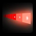 KITT Scanner icon