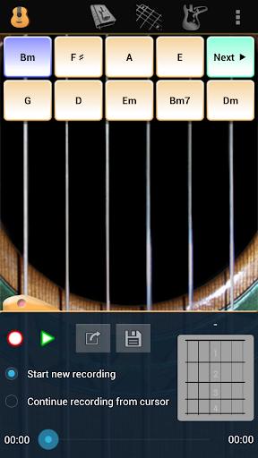 玩娛樂App Solo免費 APP試玩