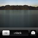 iPhone Apple iOS6 Go Locker