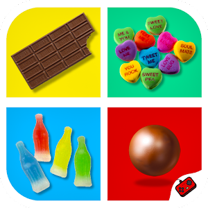 Tải Guess the Candy APK