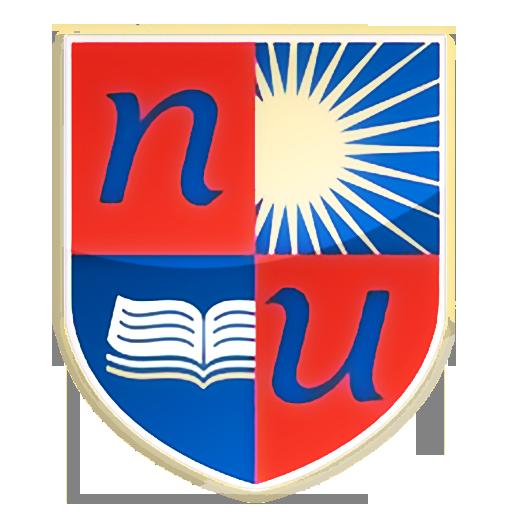 Nirma University 教育 App LOGO-APP試玩