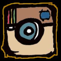 InstaLiked Saver for Instagram 3.6.1