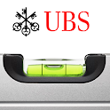 UBS Mortgages