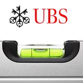 Ipoteche UBS