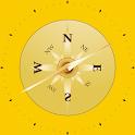 умный компас