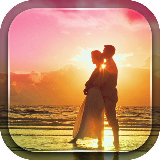 Romance Live Wallpaper Android APK Download Free By Lux Live Wallpapers