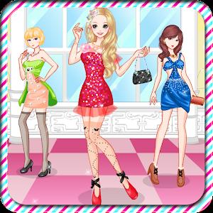 公主派對裝扮 休閒 App Store-愛順發玩APP