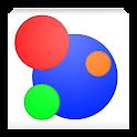Plop SP icon