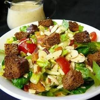 Marilyn's Special Salad