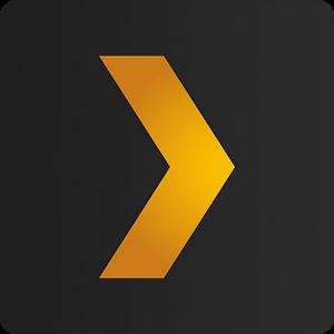 Plex for Android v3.3.1.136 Apk Full App