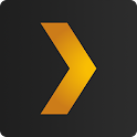 Plex for Android APK Cracked Download