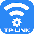 Aplicativo Tether TP-LINK icon